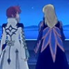 luna_hoshino: (Richard and Asbel)