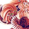 kseenaa: (Cupcakes chocolate)