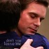 hyperfocused: (Casey hugs Dan tight)