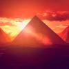 sailorptah: (pyramid, space)
