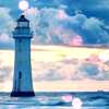 erinptah: (lighthouse)