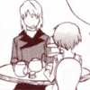 lackofprotein: (♘ ... Did you cook this? /wFuuka)