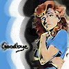 calliopes_pen: (alterian Kitty Pryde goodbye)