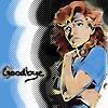 calliopes_pen: (alterian Kitty Pryde goodbye)