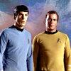 tarlanx: (TV - Star Trek TOS)