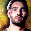 tarlanx: (TV - Teen Wolf - Derek Hurt)