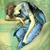 calliopes_pen: (wint3rhart sleeping beauty)