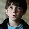 edwinjarvis: kid (pic#11064369)