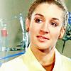 kaffyr: (Liz questions that.)
