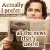 kaffyr: (Neal & the news that's unfit)