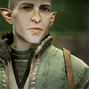 lonesomewanderer: (haughty elf sniff)