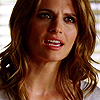beckettonion: (stana-katic-castle-1939602)