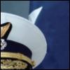 bargemods: (admiral)