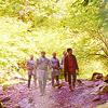 dorkathus: (Merlin&: The forest)