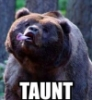 bear_hugs: bur kur yur (taunt bur)