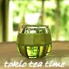 tokioteatime: (tokio tea time 1)