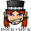 apolla: (Rock Chick)
