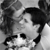 revena: Photo from my wedding (Wedding Photo)