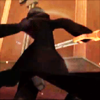 whodoyousee: (Xion [Fight])