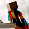 boxish: (pic#11068391)