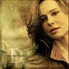 irina_derevko: (Such Lovely Betrayal (catographies))