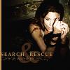 irina_derevko: (Search & Rescue (yodaamidala))