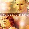irina_derevko: (J/I I'm Still Here (cartographies))