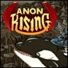 anonrisingorcamod: (Default)