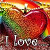 amruniel: (love)