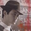 shiroi_ten: (JGL hat)