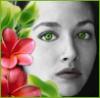 olivia_vi: (Красноцвет)