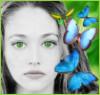olivia_vi: (Бабочки)