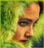 olivia_vi: (Зелень)