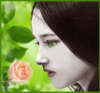 olivia_vi: (Роза)