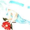 shiroi_ten: (Sai's Camellia)