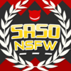 referees: (saso nsfw)