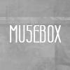 MU5EB0X
