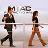 riskinghearts: (Tony&Ziva: mtac)