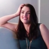 agoodluthor: (laughing)