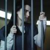 agoodluthor: (imprisoned)