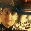 agent_harkness: (good old fashioned lover boy)