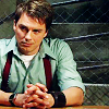 agent_harkness: (serious)