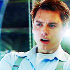 agent_harkness: (huh)