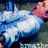agent_harkness: (breathe)