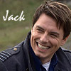 agent_harkness: (smile)