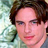 agent_harkness: (younger)