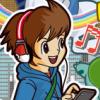 runnerawaker: (Music Kid) (Default)