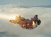wings_of_maybe: (above the clouds)