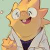 sciencelizard: (« [Explain] elementary my dear MTT)