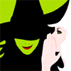 lir: (wicked)